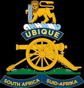 Gunners\' Association South Africa